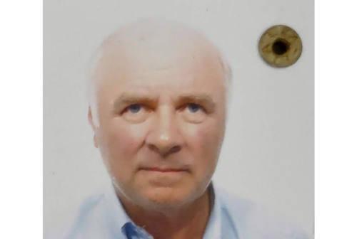 Marotta, si cerca Olvidio Boschini: l'appello sui social del figlio