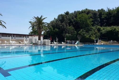 Nuovo Dpcm, ancora stop a piscine e palestre? Ecco cosa ne pensano gli operatori