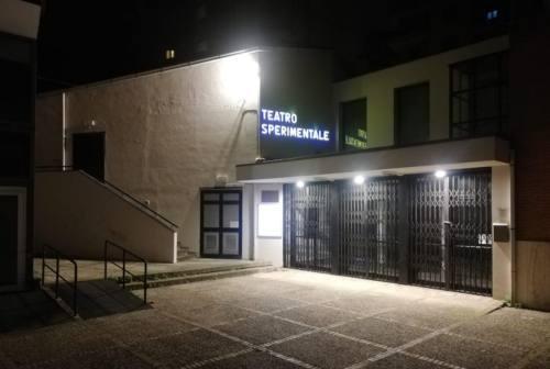 """""""Il Teatro è di tutti"""", anche Ancona risponde all'iniziativa di U.N.I.T.A."""