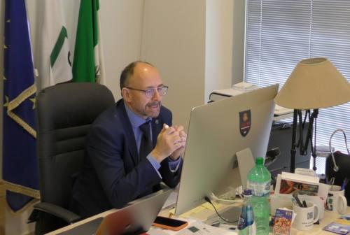 Università di Camerino, oltre 450 studenti alla scoperta dei corsi