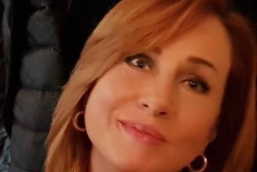 Alessandra Alessandroni nella commissione regionale pari opportunità