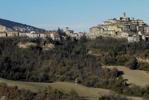 Rifiuti, la Provincia di Ascoli dà l'ok al biodigestore di Force: 20 Comuni preparano il ricorso