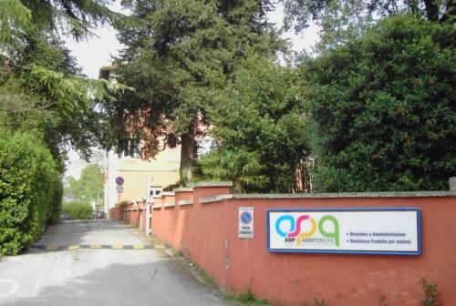 L'Asp istituisce la scuola superiore delle politiche sociali
