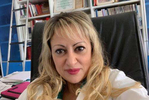 Giornata mondiale contro il cancro, Berardi: «Prevenzione fondamentale per evitare pandemia di tumori»