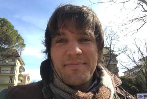 Villa e serate anche a Pesaro, imprenditore russo arrestato a Mosca. Ora Biagiotti (Lega) chiede chiarimenti