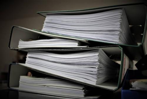 Aprire un'azienda? 86 passaggi burocratici e 19 mila euro di spese