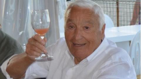 È morto Massimo Ceriscioli, padre dell'ex presidente di Regione