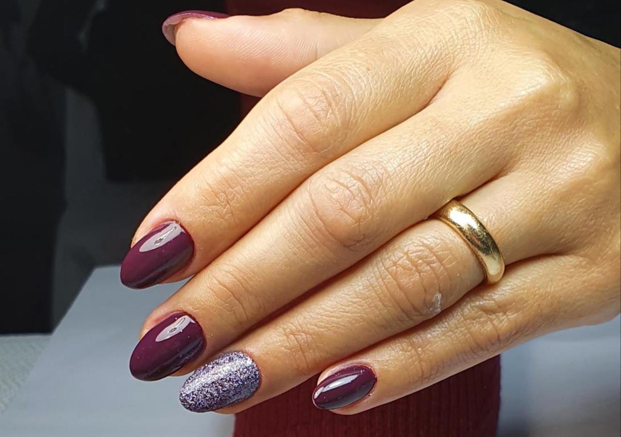 ricostruzione unghie, nail art, benessere, onicotecnico, estetista