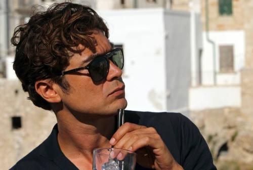 Ascoli, il regista Piccioni seleziona attori per girare il nuovo film con Scamarcio