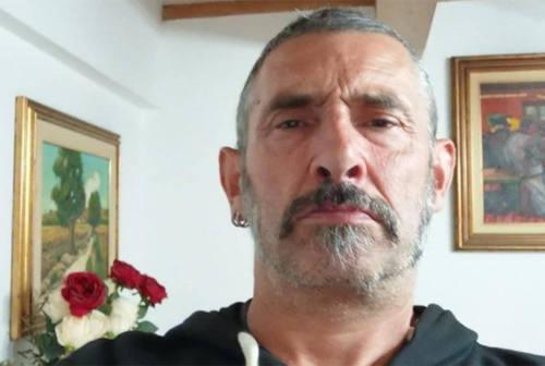 Ostra, malore fatale: addio a Graziano Baldini