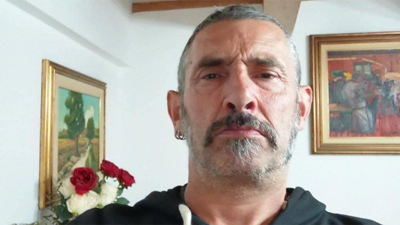 Graziano Baldini