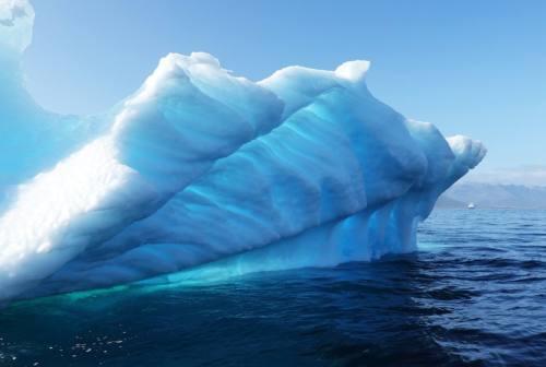Cambiamenti climatici ed eventi estremi: aumentano le valanghe. Parlano CAI e Protezione Civile