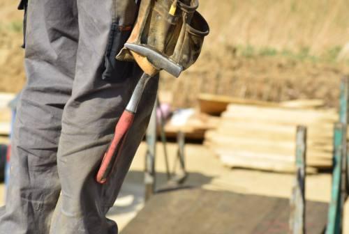 Nel Piceno economia congelata ed occupazione in caduta: le pmi chiedono risorse