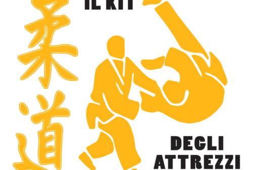 Judo Samurai Jesi, il progetto: «Come stanno i giovani dopo un anno di lockdown?»
