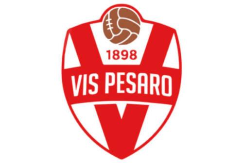 Calcio, 1-1 tra Gubbio e Vis Pesaro