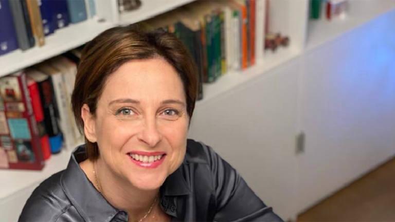 Marta Ruggeri