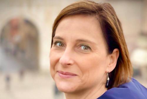 Fano, Ruggeri (M5S) sulla complanare dimenticata: «Occasione persa dal sindaco Seri»