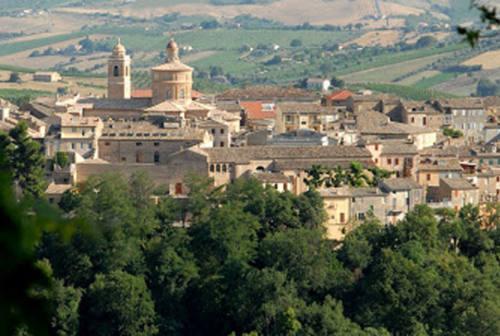 Nuove terme di Offida: ok del Comune alla variante urbanistica con la Spa del vino