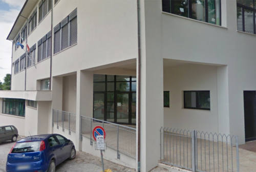 Ricambio dell'aria, trasporto e mensa scolastica: le novità a scuola a Ostra Vetere