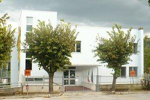 Castelplanio, focolaio alla primaria Anna Frank: 6 bambini positivi