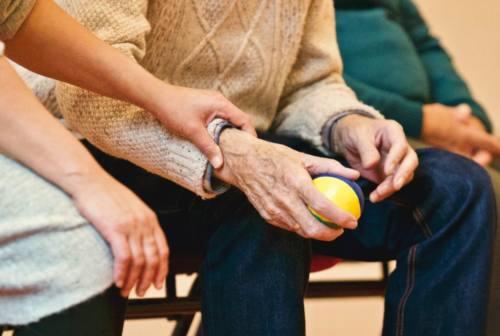 Comuni dell'Ats12: dal primo marzo attivo il Pronto intervento sociale