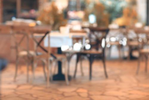 Confcommercio Pesaro e Urbino: «Attività chiuse fino a metà aprile? È una follia»
