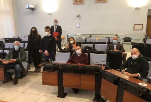 Pesaro, operazione Tari: sconti fino al 50% per le aziende in difficoltà