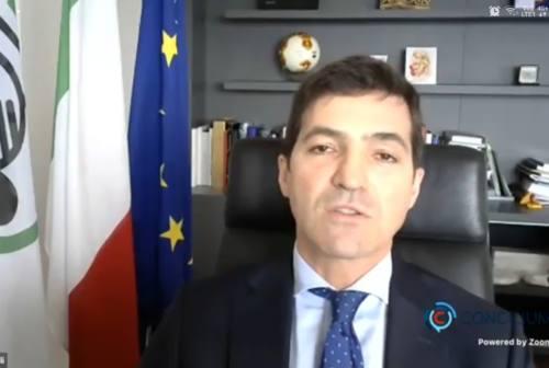 Sciopero Elica, Acquaroli: «Giunta rappresentata da Aguzzi. Convocherò incontro con i sindacati»