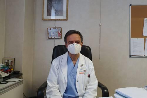 Cure e trattamenti per il Covid: dal plasma iperimmune al Remdesivir, parola all'infettivologo Giacometti