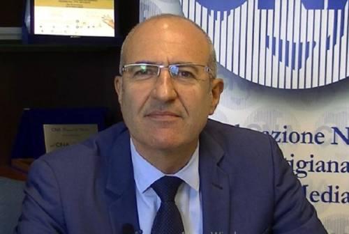 Cna Macerata sul decreto Sostegni: «Escluse tre piccole imprese su quattro»