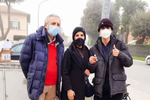 Fano, Comune e Liceo Torelli insieme per la tutela dell'ambiente