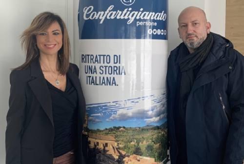 Confartigianato Macerata: «Il nuovo Dpcm rischia di mettere in ginocchio parrucchieri ed estetiste»