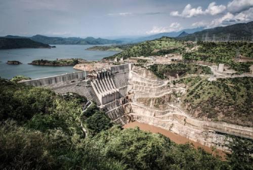 """Valeria Bochi racconta """"Parlo acqua"""", il nuovo progetto targato Ka"""