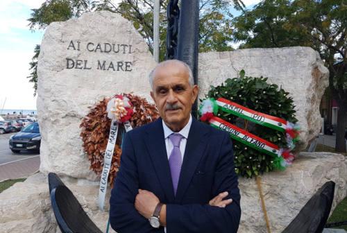 Anmil: «A Pesaro 3896 denunce di infortuni sul lavoro: il 70% legati al covid»