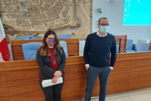 Green pass in Università, il sindaco Ricci pronto a un'ordinanza per i corsi pesaresi