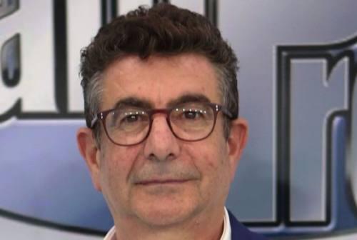 Sampress Loreto, Sturba: «Con il Volley Potentino per noi diventa una finale»