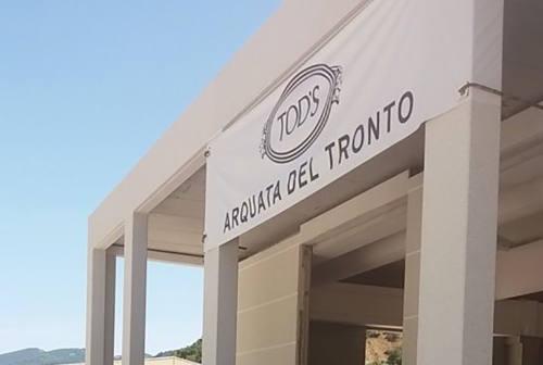 Sisma, nessuna proroga per il credito d'imposta: protesta degli industriali di Ascoli