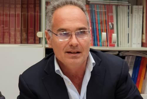 Giornata della Legalità, l'Ordine degli Avvocati: «Sia occasione di riflessione critica»