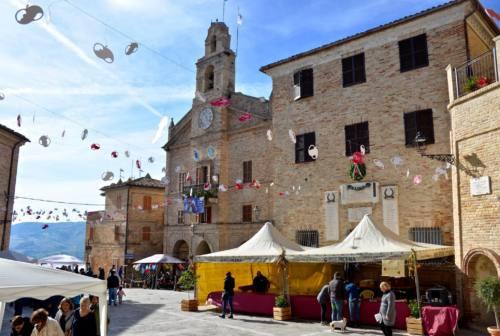 Ad Ascoli nasce Esplorazioni Picene, un festival itinerante per valorizzare il patrimonio culturale e museale