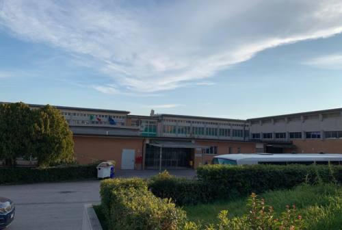 Montefano, un milione in più per la ricostruzione della scuola post-sisma