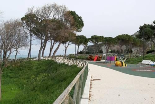 Chiusura parchi ad Ancona, l'opposizione si scaglia contro il provvedimento