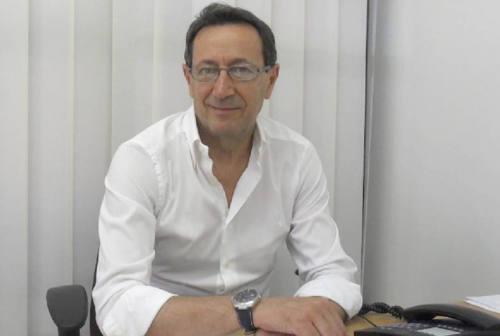Rischio covid, il sindaco di San Benedetto chiude due scuole ed una mensa