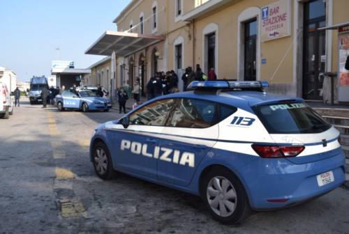 Rissa sanguinosa a San Benedetto: denunciati tutti i partecipanti