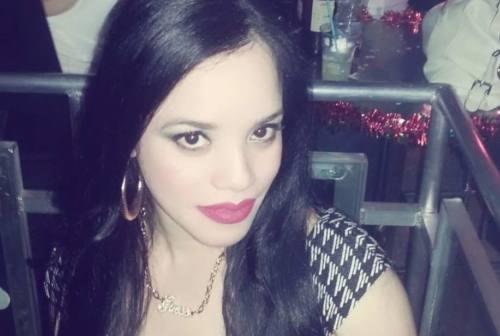 Civitanova, morte di Rosa Castro: mercoledì l'autopsia