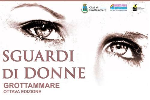 """Grottammare, """"Premio Scaramucci"""" a Matilde Menicozzi"""
