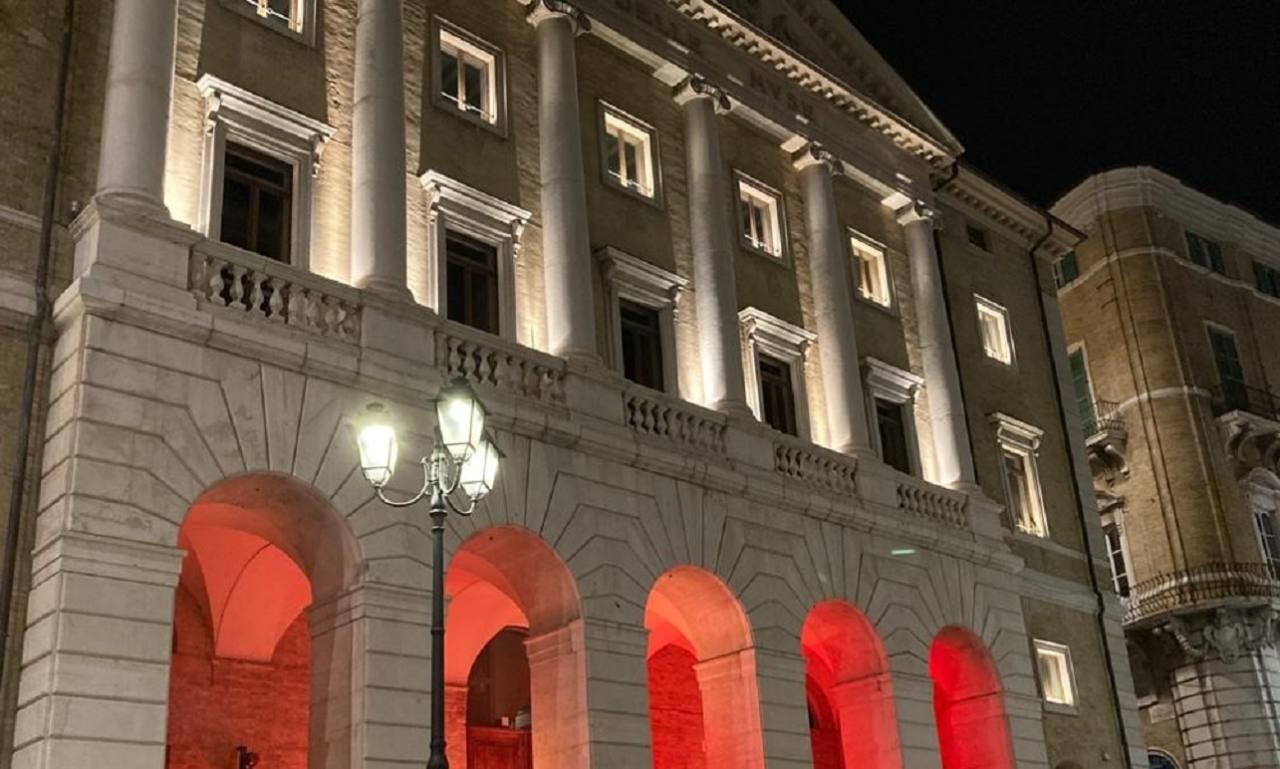 Teatro-delle-Muse