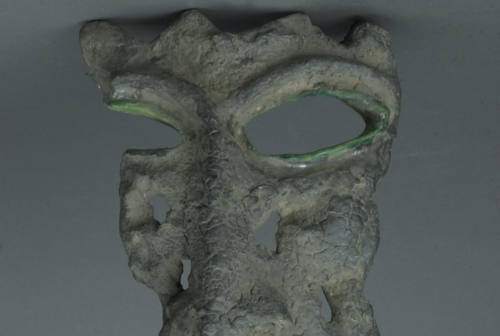 Pesaro, è morto il ceramista Athos Tombari