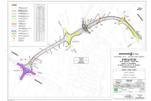 Montemarciano, il sindaco ribatte: «Alla bretella autostradale non rinunciamo»