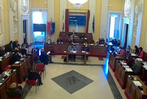 Senigallia, bilancio e promozione turistica verso l'approvazione in consiglio comunale