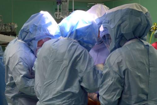 Pesaro da oltre un anno senza Pronto soccorso pediatrico. Biancani: «Si ripristini»
